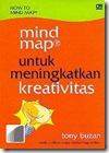 mindmap-book